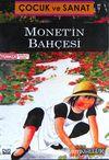 Monet'in Bahçesi (DVD)