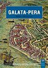 Galata-Pera (İngilizce)