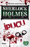 İpucu / Sherlock Holmes