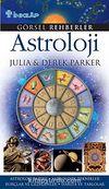 Astroloji & Görsel Rehberler