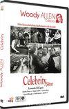 Şöhret - Celebrity (Dvd)
