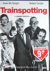 Trainspotting (Dvd) & IMDb: 8,1