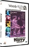 Yaramaz Harry - Deconstructing Harry (Dvd)