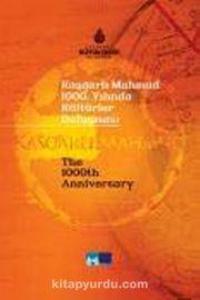 Kaşgarlı Mahmud 1000. Yılında Kültürler Buluşması (Dvd)