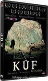 Küf (Dvd)