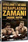 Grudge Match - Hesaplaşma Zamanı (Dvd)
