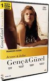 Jeune and Jolie - Genç ve Güzel (Dvd)