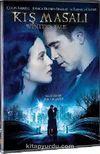 Winter's Tale - Kış Masalı (Dvd)