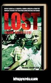 Lost / Yaşam Belirtileri
