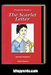 Level-2 / The Scarlet Letter