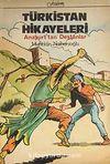 Türkistan Hikayeleri & Anayurt'tan Destanlar (1-G-47)