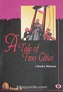 A Tale Of Two Cities /Stage-6 (CD'siz)