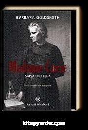 Madame Curie Saplantılı Deha