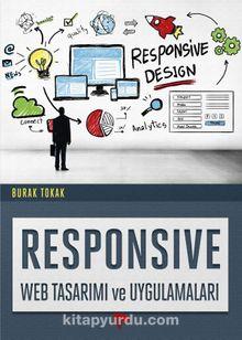 Responsive Web Tasarımı ve Uygulamaları