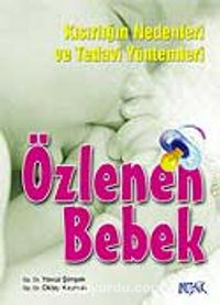 Özlenen Bebek - Ömer Yavuz Şimşek pdf epub