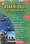Askeri Okul ve Kurumların Sınavlara Hazırlık Kitabı