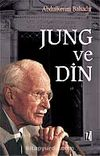 Jung ve Din