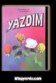 Yazdım Erzurumlu Aşık Garip Bektaş