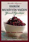 Soslar, Salatalar, Çorbalar (Cilt 1) / Yemek Öğretimi
