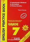 İlköğretim İngilizce-7 English Practice Book (SBS 2008)