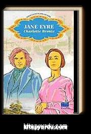 Jane Eyre / Dünya Çocuk Klasikleri