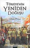 Türkiye'nin Yeniden Doğuşu