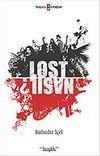 Lost Nasıl?