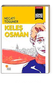 Keleş Osman
