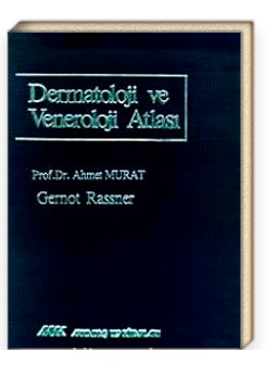 Dermatoloji ve Veneroloji Atlası