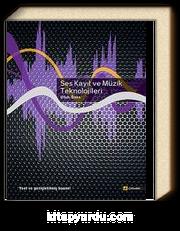 Ses Kayıt ve Müzik Teknolojileri