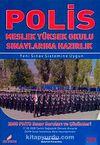 Polis Meslek Yüksek Okulu Sınavlarına Hazırlık