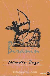 Biranin - Nureddin Zaza pdf epub