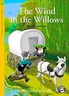The Wind in the Willows +MP3 CD