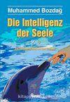 Die Intelligenz der Seele (Ruhsal Zeka - Almanca)