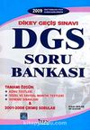 DGS Soru Bankası (Erkan Arslan - Ali Ulucan)