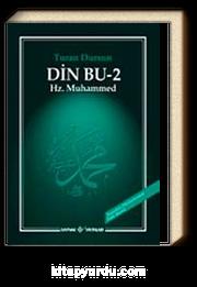 Din Bu-2 Hz. Muhammed