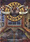 Maskeler Adası / Ulysses Moore 4