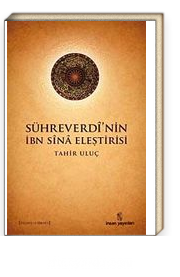 Sühreverdi'nin İbn Sina Eleştirisi