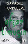 Savaşçı Türküleri -4