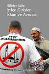 İç İçe Girişler: İslam ve Avrupa