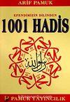 Efendimizin Dilinden 1001 Hadis (Hadis-011/P14)