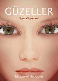 Güzeller - Scott Westerfeld pdf epub