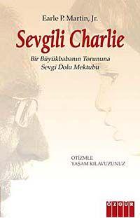 Sevgili Charlie - Earle P. Martin pdf epub
