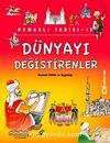Osmanlı Tarih Seti (10 Kitap Takım) / Popüler Tarih
