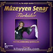 Türküler (Plak)