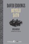 Büyülü Şato / Belgariad 4