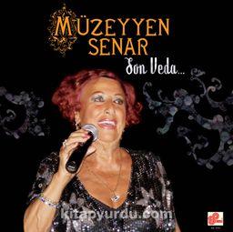 Son Veda (Plak)