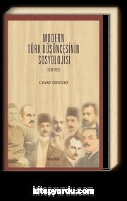 Modern Türk Düşüncesinin Sosyolojisi