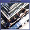 Blue Album 1967-1970 (Plak)