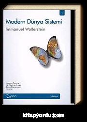 Modern Dünya Sistemi 1